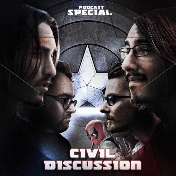 Episode 72 cover